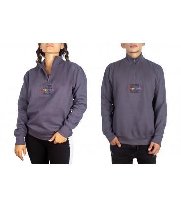 Wowrain Sweatshirt