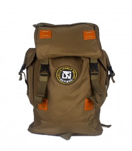 Climbland Bag