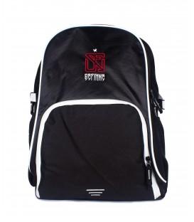 X-Gen Bag