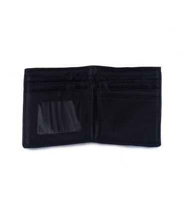 Yastin Wallet