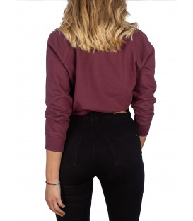 Lua Sweatshirt