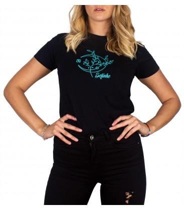 Lua T-shirt