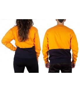 Ecual Sweatshirt
