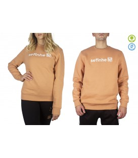 Vice Sweatshirt