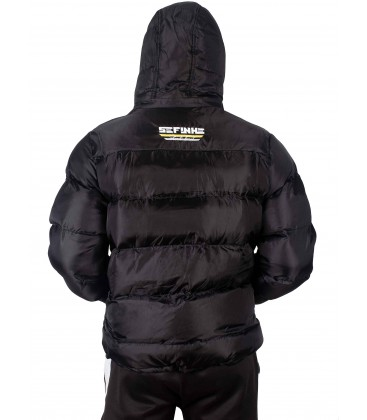 Rollback Jacket