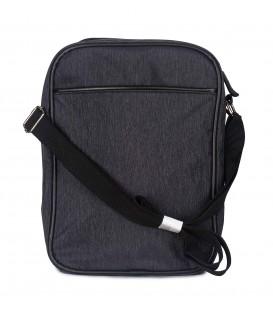Workit Bag