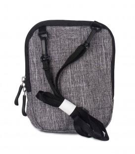 Kaway Bag