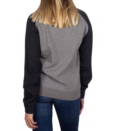 Naturn Sweatshirt