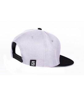 Base flat Cap