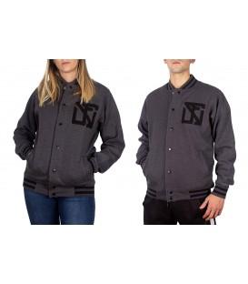 League Jacket