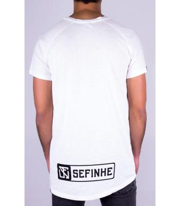 Bandit Long T-shirt