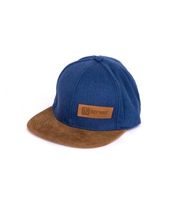 Flat Cap Vintage