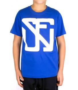 Basic T-shirt Unisex