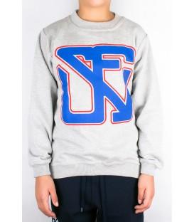 Sweatshirt Yanki Unisex
