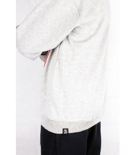 Sweatshirt Yanki