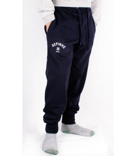 Sport Pants Basic