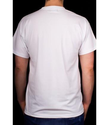 Mister T, L.E. T-Shirt.