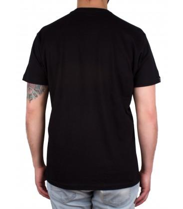 Kaneda 02, L.E. T-Shirt
