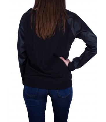 Sweatshirt Dark Base
