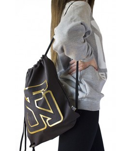 Clasic Bag unisex