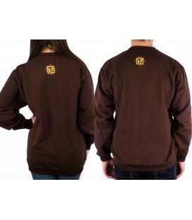 Sweatshirt Choco