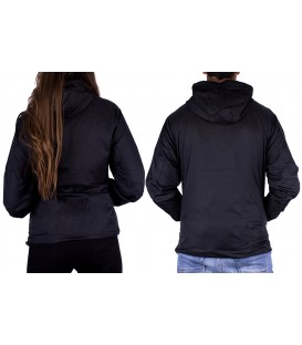 Urban Windbreaker Unisex