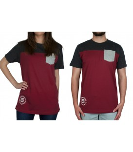 Block T-shirt Unisex