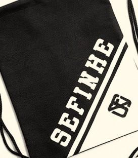 Bags & belt bag