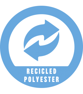 Recicled Polyester