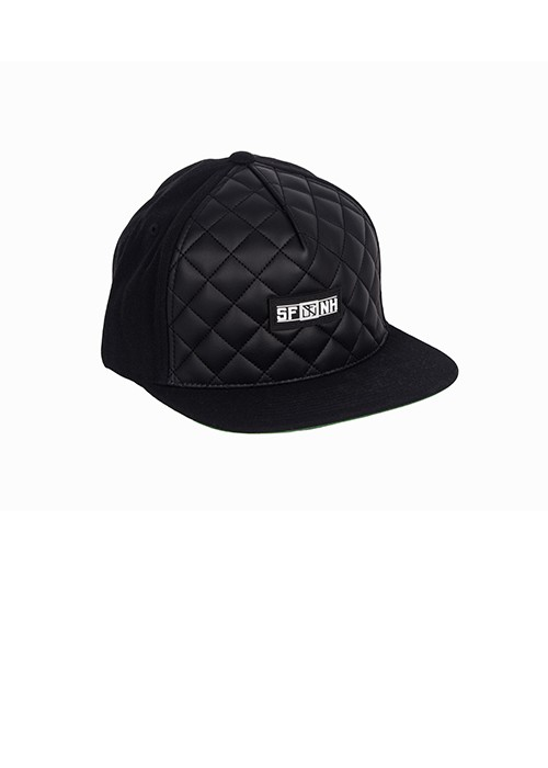 Gorra Diamond