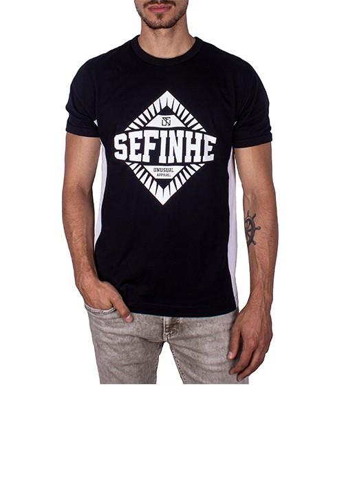 Camiseta Rango