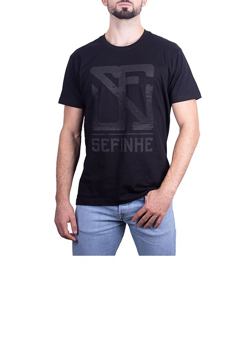 Camiseta Retroclassic