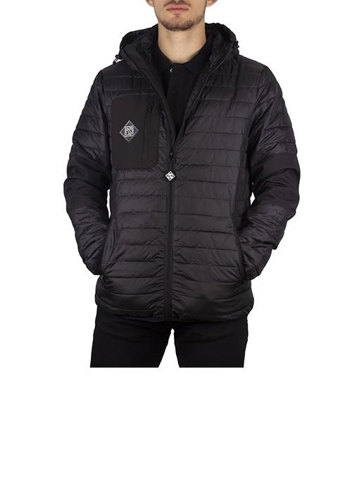 Burgos Jacket